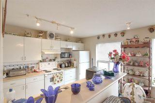 Photo 19: 406 9668 148 Street in Surrey: Guildford Condo for sale (North Surrey)  : MLS®# R2554903