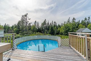 Photo 26: 54 Parkway Drive in Cole Harbour: 16-Colby Area Residential for sale (Halifax-Dartmouth)  : MLS®# 202117669
