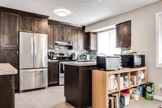 Photo 10: 7135 8 Street NW in Calgary: Huntington Hills Detached for sale : MLS®# A1093128
