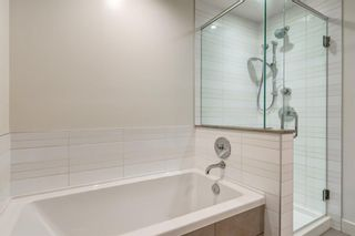 Photo 18: 1522 222 Riverfront Avenue SW in Calgary: Chinatown Apartment for sale : MLS®# A1079783