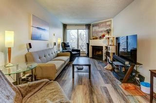 Photo 10: 4P 525 56 Avenue SW in Calgary: Windsor Park Apartment for sale : MLS®# A1123040