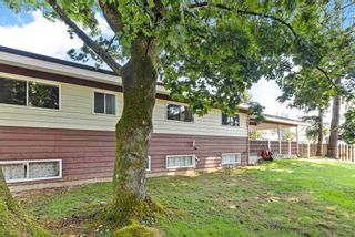 Photo 32: 2415 ADELAIDE Street in Abbotsford: Abbotsford West House for sale : MLS®# R2606943