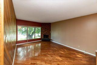 Photo 3: 180 LAROSE Drive: St. Albert House for sale : MLS®# E4262272