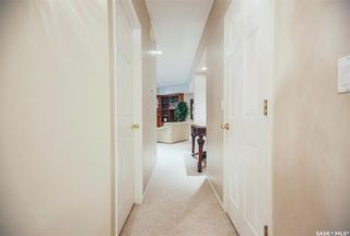 Photo 36: 118 Kaplan Green in Saskatoon: Arbor Creek Residential for sale : MLS®# SK824136