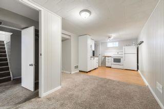 Photo 20: 10802 64 Avenue in Edmonton: Zone 15 House for sale : MLS®# E4265764