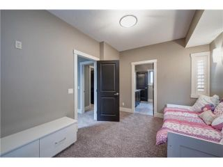 Photo 17: 1940 43 Avenue SW in CALGARY: Altadore_River Park Residential Detached Single Family for sale (Calgary)  : MLS®# C3611709