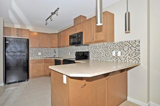 Photo 8: 2006 1320 1 Street SE in Calgary: Beltline Apartment for sale : MLS®# A1101771
