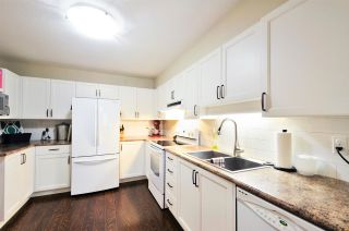 Photo 4: 209 6735 STATION HILL COURT in Burnaby: South Slope Condo for sale (Burnaby South)  : MLS®# R2094454