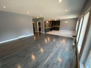 Photo 9: 7322 111 Street in Edmonton: Zone 15 House for sale : MLS®# E4257409