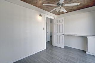 Photo 12: 10818 134 Avenue in Edmonton: Zone 01 House Half Duplex for sale : MLS®# E4260265