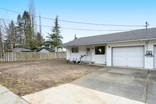 Photo 10: 2110 Lake Trail Rd in : CV Courtenay City Full Duplex for sale (Comox Valley)  : MLS®# 869253