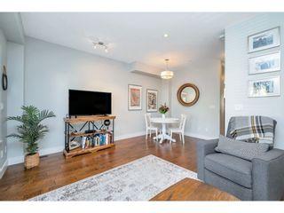 Photo 7: 2 1321 FIR Street: White Rock Townhouse for sale (South Surrey White Rock)  : MLS®# R2551146