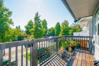 Photo 15: 60 16233 83 Avenue in Surrey: Fleetwood Tynehead Townhouse for sale : MLS®# R2615836