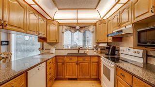 Photo 13: 11007 10 Avenue in Edmonton: Zone 16 House for sale : MLS®# E4261236