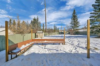 Photo 29: 123 Edgewood Drive NW in Calgary: Edgemont Detached for sale : MLS®# A1070079
