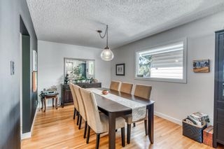 Photo 9: 10524 Waneta Crescent SE in Calgary: Willow Park Detached for sale : MLS®# A1149291