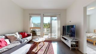 """Photo 6: 304 1150 BAILEY Street in Squamish: Downtown SQ Condo for sale in """"ParkHouse"""" : MLS®# R2504126"""