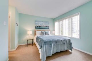 Photo 22: 249 23 Observatory Lane in Richmond Hill: Observatory Condo for sale : MLS®# N4886602