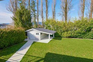 Photo 19: 21625 126 Avenue in Maple Ridge: West Central House for sale : MLS®# R2560044