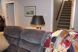 Photo 33: 895 Caddy Drive in Cobourg: House for sale : MLS®# 202910