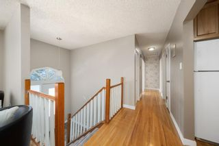 Photo 12: 4820 49 Avenue NW in Calgary: Varsity Detached for sale : MLS®# A1084125