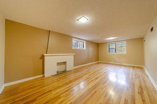 Photo 31: 132 Scarboro Avenue SW in Calgary: Scarboro Detached for sale : MLS®# A1153411