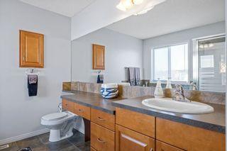 Photo 30: 105 Erin Ridge Drive: St. Albert House for sale : MLS®# E4228647