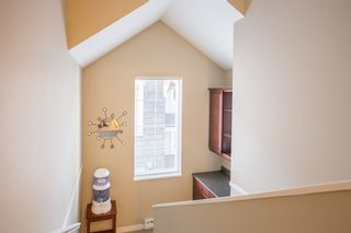 """Photo 10: 73 20760 DUNCAN Way in Langley: Langley City Townhouse for sale in """"WYNDHAM LANE"""" : MLS®# R2101969"""