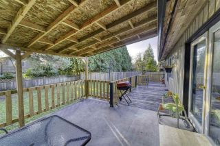 Photo 8: 15344 88 Avenue in Surrey: Fleetwood Tynehead House for sale : MLS®# R2532337