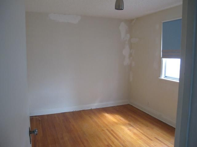 Photo 14: Photos:  in WINNIPEG: East Kildonan Residential for sale (North East Winnipeg)  : MLS®# 1212553
