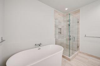 Photo 23: 4501 10360 102 Street in Edmonton: Zone 12 Condo for sale : MLS®# E4241825