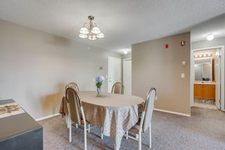 Photo 8: 3303 TUSCARORA Manor NW in Calgary: Tuscany Apartment for sale : MLS®# A1036572