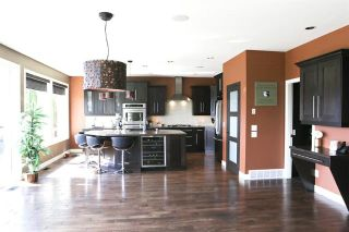 Photo 3: 3613` Empire Place in West Kelowna: Lakeview Heights House for sale : MLS®# 10104723