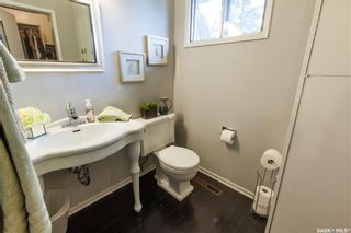 Photo 28: 70 Leddy Crescent in Saskatoon: West College Park Residential for sale : MLS®# SK734623