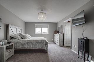 Photo 11: 207 Bentley Court in Saskatoon: Kensington Residential for sale : MLS®# SK863575