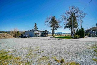 Photo 26: 34221 TOWNSHIPLINE Road in Abbotsford: Matsqui House for sale : MLS®# R2565940