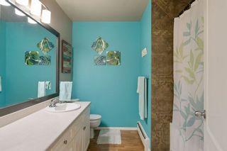 Photo 15: 220 10508 119 Street in Edmonton: Zone 08 Condo for sale : MLS®# E4254445