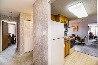 """Photo 17: 1405 4165 MAYWOOD Street in Burnaby: Metrotown Condo for sale in """"Place on the Park"""" (Burnaby South)  : MLS®# R2116155"""