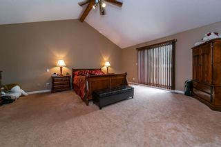 Photo 18: 430 ROONEY Crescent in Edmonton: Zone 14 House for sale : MLS®# E4257850