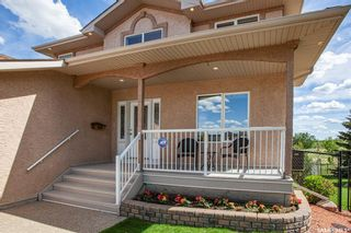 Photo 3: 1230 Beechmont View in Saskatoon: Briarwood Residential for sale : MLS®# SK858804