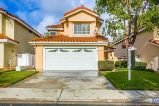 Photo 22: House for sale : 3 bedrooms : 1318 Montego Court in Vista