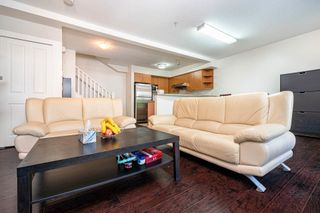 """Photo 8: 18 7503 18TH Street in Burnaby: Edmonds BE Townhouse for sale in """"South Borough"""" (Burnaby East)  : MLS®# R2606917"""