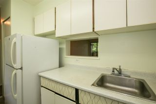Photo 5: 868 BLACKSTOCK ROAD in Port Moody: North Shore Pt Moody Townhouse for sale : MLS®# R2176223