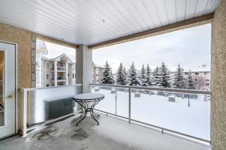 Photo 26: 208 728 Country Hills Road NW in Calgary: Country Hills Apartment for sale : MLS®# A1067240