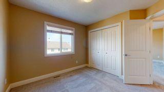 Photo 34: 204 54 Street in Edmonton: Zone 53 House for sale : MLS®# E4262248