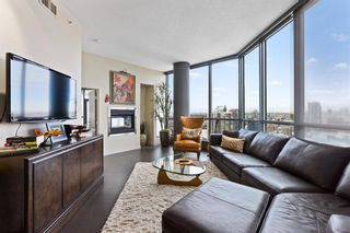 Photo 10: 2501 220 12 Avenue SE in Calgary: Beltline Apartment for sale : MLS®# A1106206