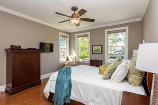 Photo 26: 1242 Oliver St in : OB South Oak Bay House for sale (Oak Bay)  : MLS®# 855201