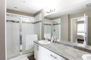 """Photo 12: 216 2627 SHAUGHNESSY Street in Port Coquitlam: Central Pt Coquitlam Condo for sale in """"VILLAGIO"""" : MLS®# R2094300"""