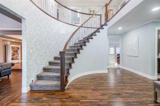 "Photo 16: 13357 59 Avenue in Surrey: Panorama Ridge House for sale in ""PANORAMA RIDGE"" : MLS®# R2536099"