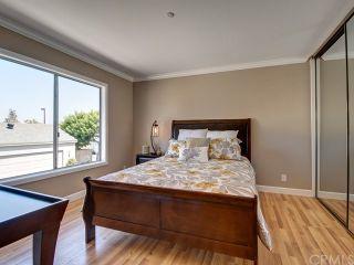 Photo 12: 54 Echo Run Unit 19 in Irvine: Residential for sale (WB - Woodbridge)  : MLS®# OC19000016